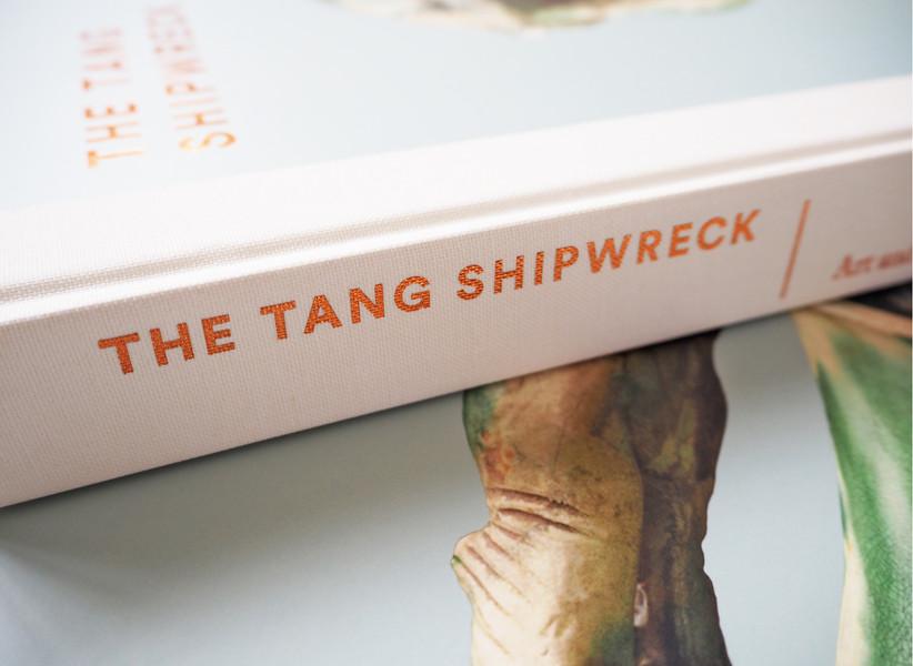 Tang_Shipwreck_9.jpg