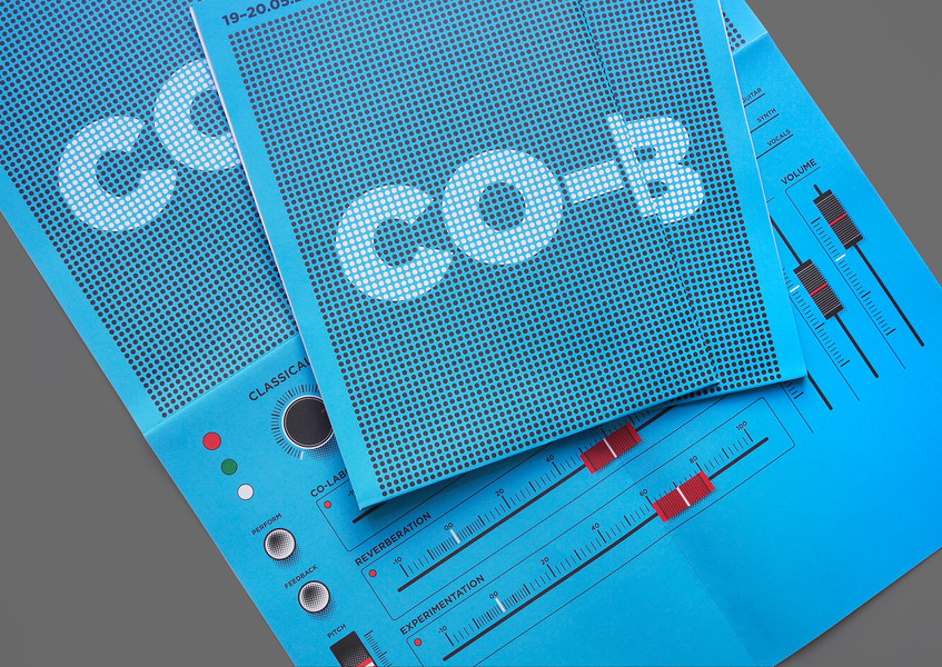 COLAB2010_4.jpg