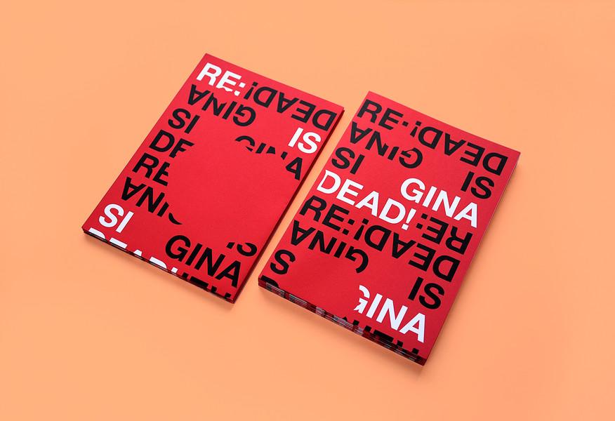 Regina_4.jpg