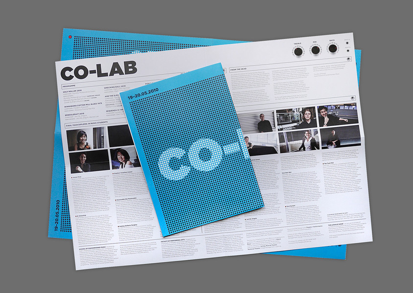 COLAB2010_6.jpg