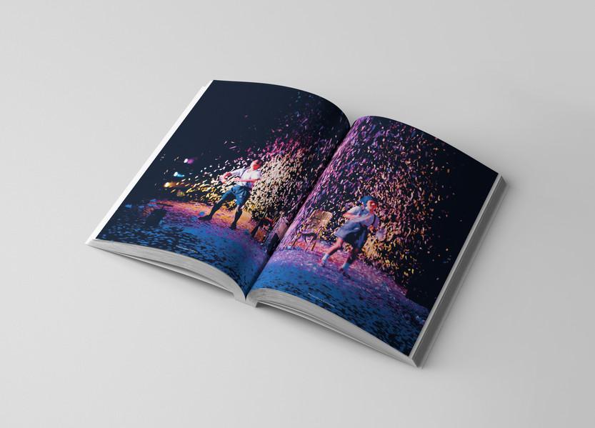 TFP-boxset-Book-1-spread-3.jpg