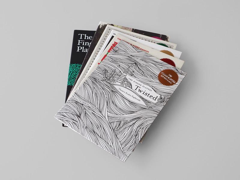 TFP-notebook-set-2.jpg