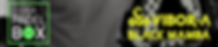 banner3a_out19.png
