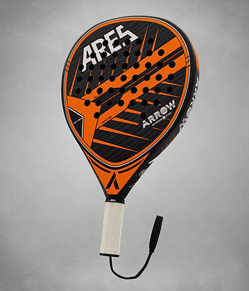 ARES ARROW + SACO VIBOR-A
