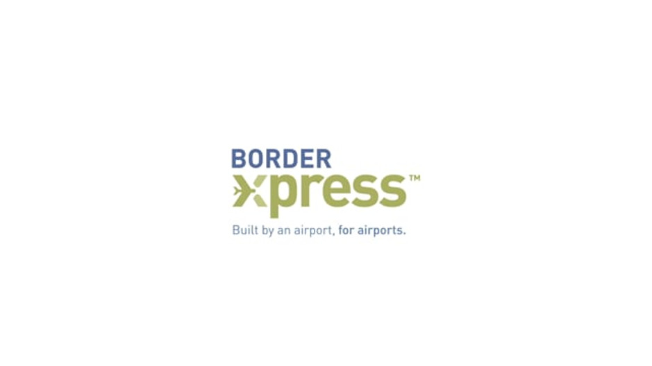 Vancouver Airport Authority - BorderXpress