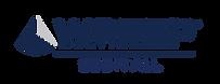 WASSP Logo.png