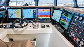 New multi-purpose fishing vessel for Western Australia