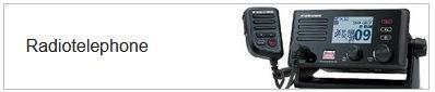 Radio Telephone.jpg