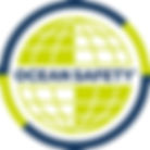 Ocean Safety Logo BADGE.jpg