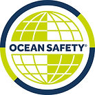Ocean Safety Logo BADGE.jpg