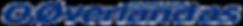 Oeverland_logo.png