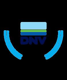 DNV1.png