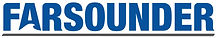 Farsounder logo1.jpg
