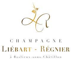 """Champagne Liebart-Regnier Brut """"Les Sols Bruns"""""""