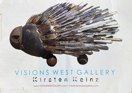 KK_VisionsWest2.jpg