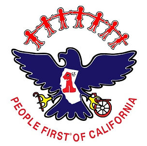 people+first+logo.jpg