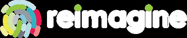 Reimagine_Secondary_Horiz-1a_CMYK_Revers
