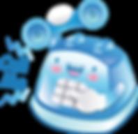 NicePng_cartoon-phone-png_1097777.png