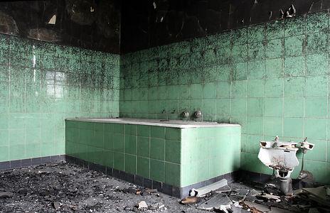 Bathroom Renovation.jpg