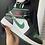 Thumbnail: Sneaker Chain