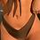 Thumbnail: Exotic Snake Bikini