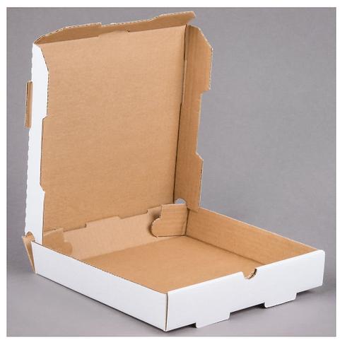 PIZZA BOXES 9 X 9
