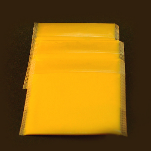 AMERICAN CHEESE INDIVIDUAL WRAPPED
