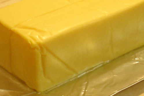 AMERICAN CHEESE GOLD 160 SLICED