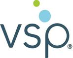 vsp-vision-care_logo_1105_widget_logo.pn