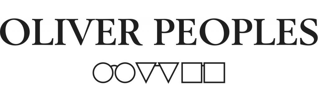 oliver_peoples1