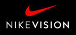 nike-vision-logo