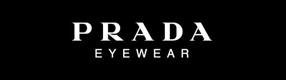 prada_generic