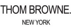 Thom-Browne