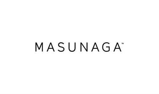 masunaga-logo-blk1