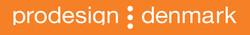 logo-prodesign_orange_short