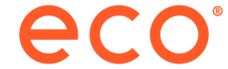 Logo_Eco_RGB_Orange