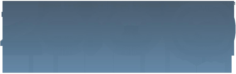 Zero-G-Logo