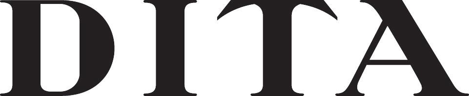 Dita+Logo