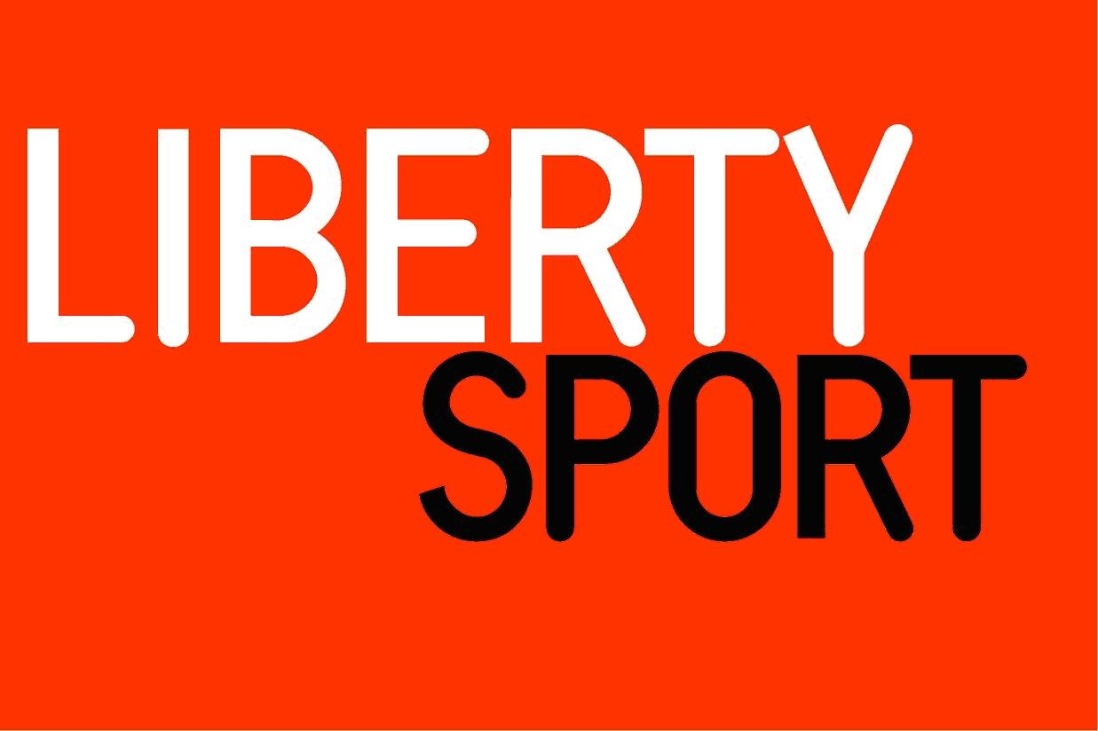 Liberty-Sport
