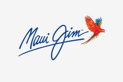maui-jim-logo