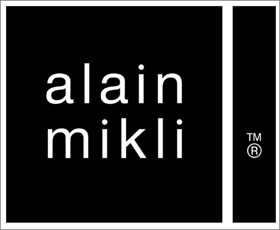 logo-alain-mikli