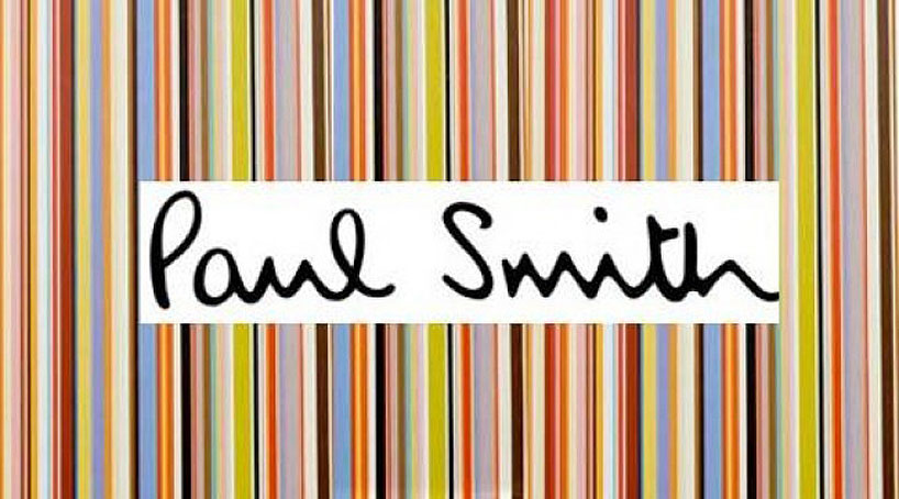 designboom_paul-smith_interview_000