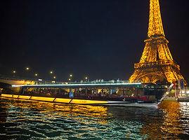 bateaux_mouches_3.jpg