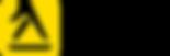 Yell_RGB.png