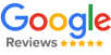 Google Logo .png