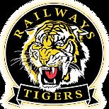 Railways-Tigers-Logo-400sq.png
