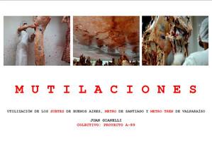 MUTILACIONES 1.jpg