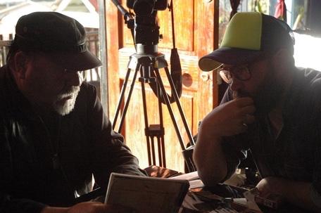CONVERSACIÓN_ENTRE_MONIN_Y_JUAN_GIANELLI_GIANELLI_(director_del_proyecto)