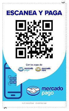 QR Mercado Pago A89.jpg
