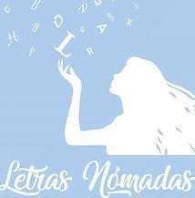 letras nómades.jpg